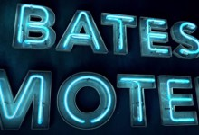 Bates Motel – Season 1