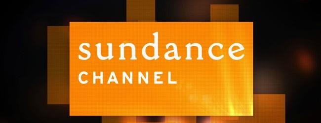 L'indipendente Sundance alla conquista della tv