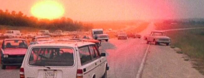 The Day After – Il giorno dopo (1983)