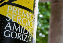 XXXII Premio Amidei: and the winner is…
