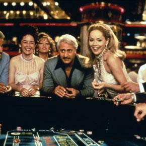 mediacritica_casino_290