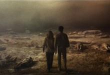 …e tu vivrai nel terrore! L'Aldilà (1981)