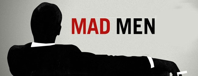 Mad Men – Season 6