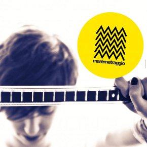 Maremetraggio 2013: cortometraggi