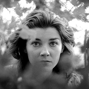 Paura e desiderio (1953)