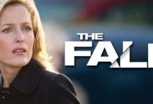 The Fall – Season 1