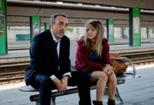 66° Festival del film Locarno: appunti sul cinema italiano