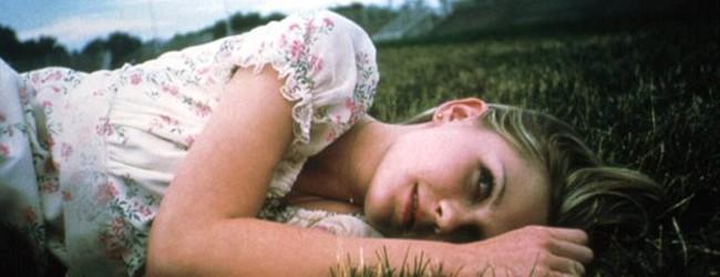 Il giardino delle vergini suicide (1999)