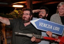 """Intervista a Matteo Oleotto, regista di """"Zoran, il mio nipote scemo"""""""