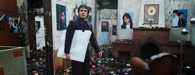 L'arte del sogno (2006)