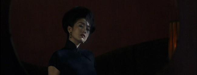 La mano (episodio del film Eros, 2004)