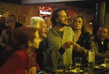 Barfly – Moscone da bar (1987)