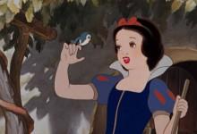 Biancaneve e i sette nani (1937)