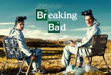 Breaking Bad – Season 5