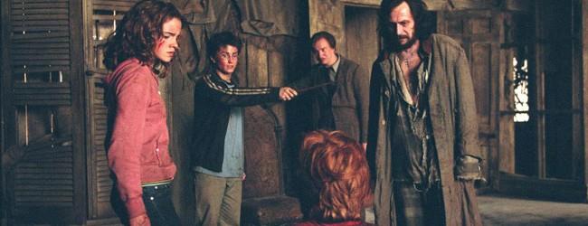 Harry Potter e il prigioniero di Azkaban (2003)