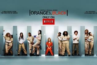 Orange Is the New Black – Season 1