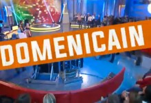 La domenica in tv