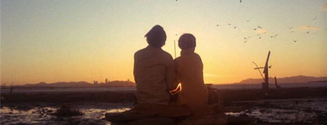 Harold e Maude (1971)
