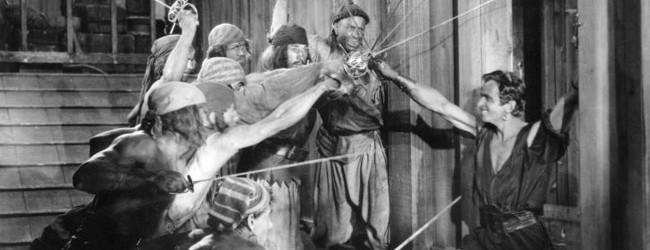 Il pirata nero (1926)