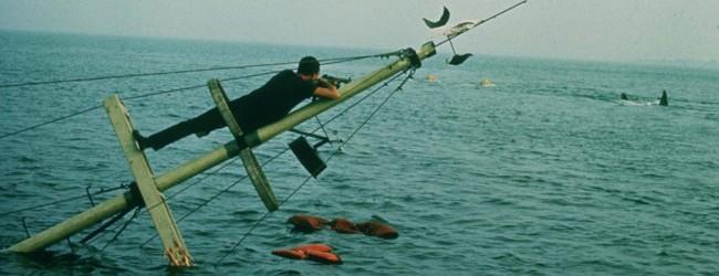 Lo squalo (1975)