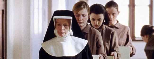 Magdalene (2002)