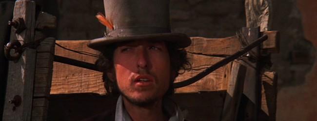Pat Garrett e Billy The Kid (1973)