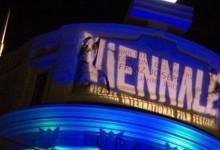 Viennale 2013 – Vienna International Film Festival