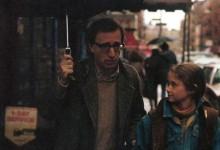 Crimini e misfatti (1989)