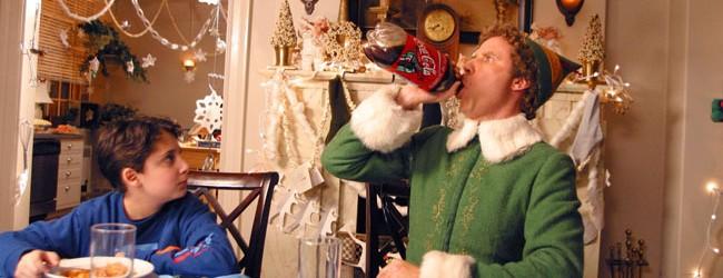 Elf – Un elfo di nome Buddy (2003)