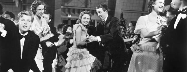 La vita è meravigliosa (1946)