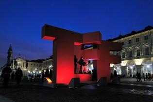 Cronaca di un successo: appunti dal 31° Torino Film Festival