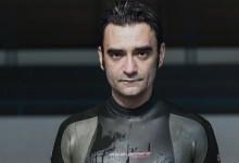 Yuri Esposito