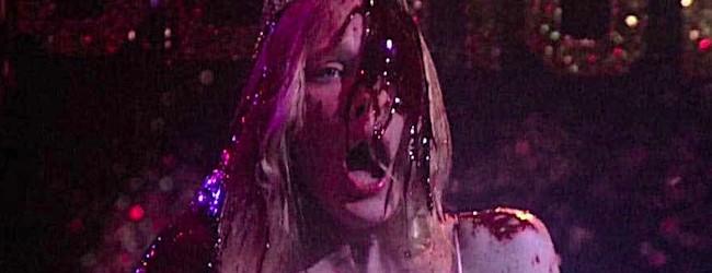 Carrie – Lo sguardo di Satana (1976)