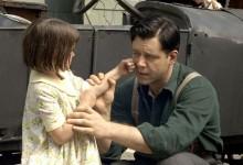 Cinderella Man – Una ragione per lottare (2005)