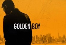 Golden Boy – Season 1