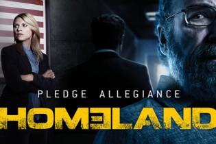 Homeland – Season 3