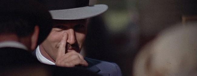 La stangata (1973)