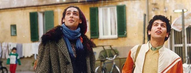 Ovosodo (1997)