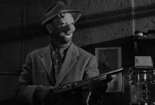 Rapina a mano armata (1956)