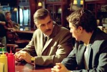 Confessioni di una mente pericolosa (2002)