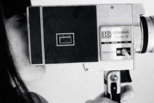 Exploiting Archive: film amatoriali e rielaborazioni d'autore