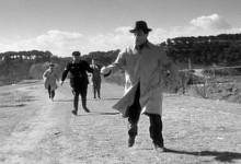 Guardie e ladri (1951)