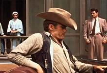 Il gigante (1956)