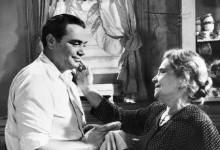 Marty, vita di un timido (1955)