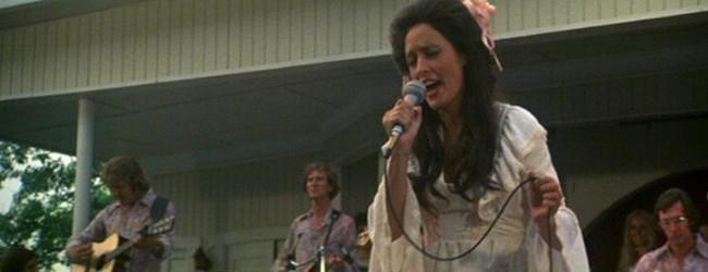 Nashville (1975)