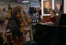 Once – Una volta (2006)