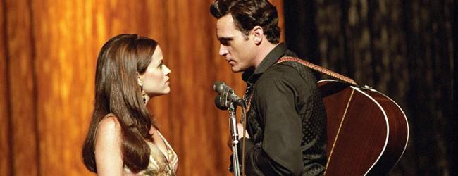 Quando l'amore brucia l'anima – Walk the Line (2005)