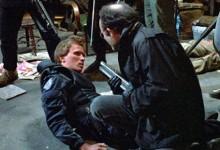 RoboCop – Il futuro della legge (1987)