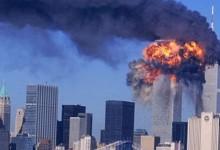 11 settembre la nuova Pearl Harbor