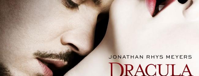 Dracula – Season 1